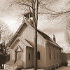 Tuesday, January 12th.