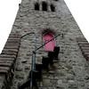 Sunday, March 15th.