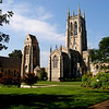 Tuesday, August 18t.